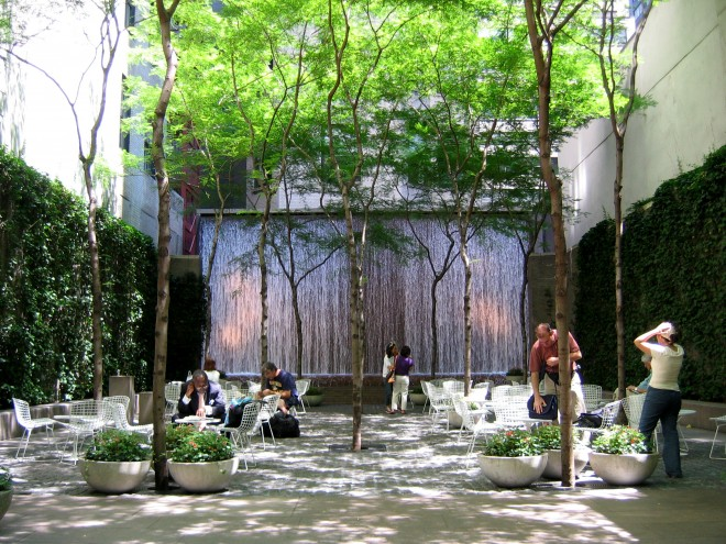 paley-park-nyc