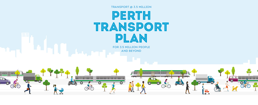 proj_i_perth_transport_plan_page_graphic_860